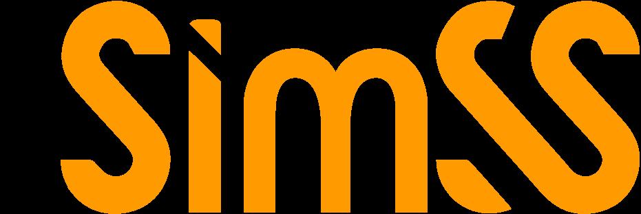 SIMSS